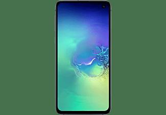SAMSUNG Smartphone Galaxy S10e Prism Green