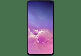 SAMSUNG Smartphone Galaxy S10e Prism Black