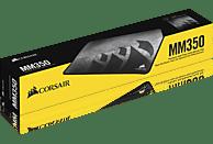 CORSAIR MM350, XL Gaming Mauspad ( x 450 mm)