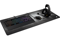 CORSAIR MM350, Extended XL Gaming Mauspad ( x 930 mm)