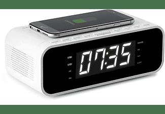 THOMSON CR 221 I Radiowecker, FM