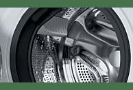 SIEMENS WD14U510 Waschtrockner (10 kg/6.0 kg, 1400 U/Min., A)