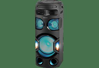 pixelboxx-mss-80406905
