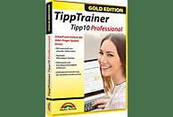 Tipp Trainer 10 Professional