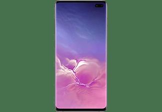 SAMSUNG Smartphone Galaxy S10+ 128 GB Prism Black