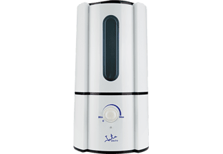 Humidificador - Jata HU995, 400ml/h, Capacidad 2.5L, Blanco