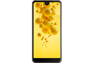 WIKO View 2 32 GB Gold Dual SIM