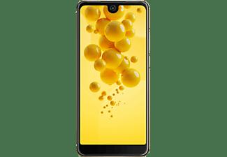 pixelboxx-mss-80408404