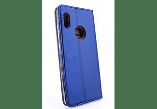 pixelboxx-mss-80413134