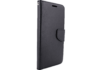 AGM 27339, Bookcover, Huawei, Mate 20 Lite, Schwarz