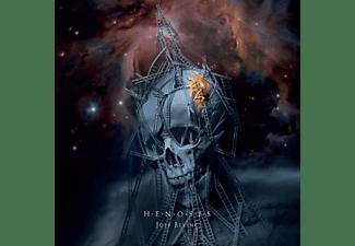 Joep Beving - Henosis  - (Vinyl)