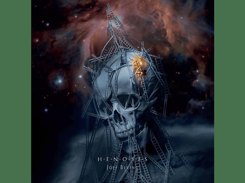 Joep Beving - Henosis [Vinyl]