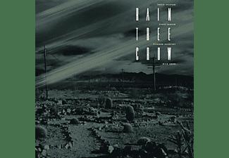 Rain Tree Crow - Rain Tree Crow (Remastered Vinyl)  - (Vinyl)