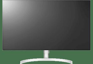 pixelboxx-mss-80416869