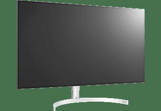 pixelboxx-mss-80416871