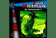 Point Whitmark - 30/Der Seelenkünder II - (CD)