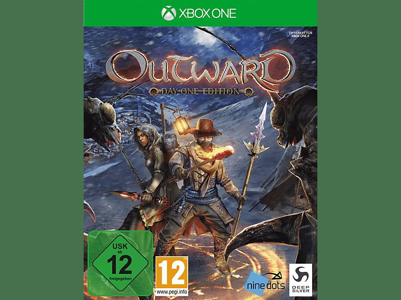 Outward [Xbox One]