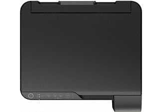 pixelboxx-mss-80419507