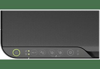 pixelboxx-mss-80419508