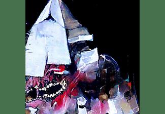 Crowhurst - III  - (CD)