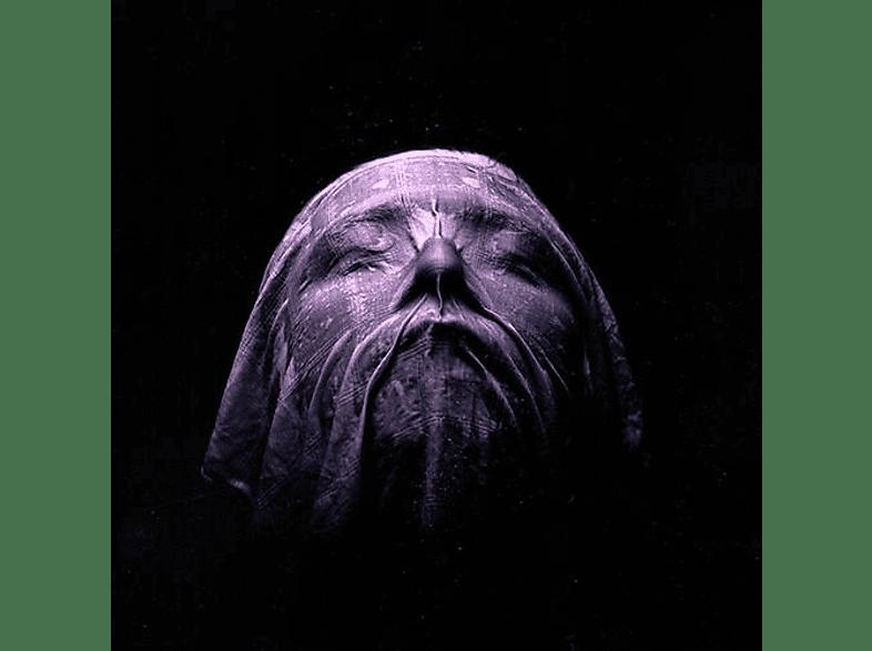 Numerorean - Adore (Black Vinyl) [Vinyl]