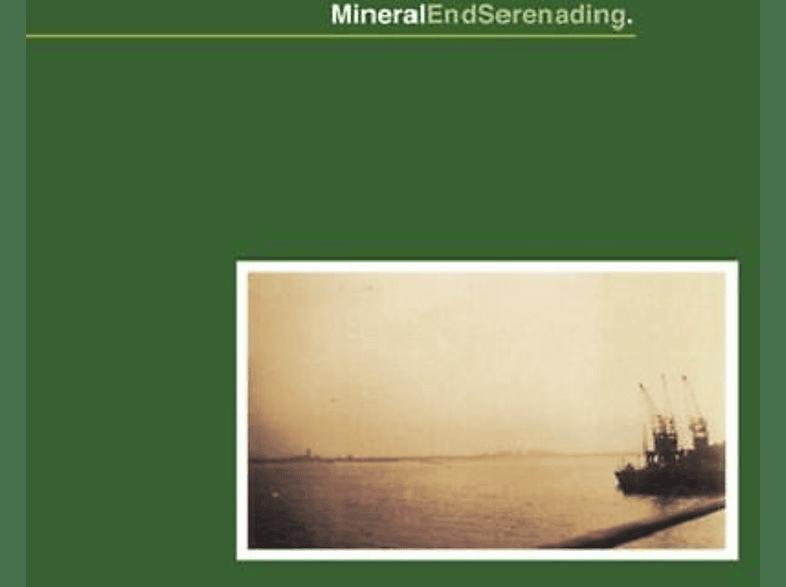 Mineral - Endseranading [Vinyl]