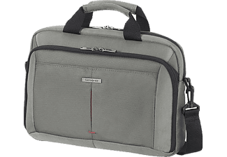 "SAMSONITE CM5-08-002 Guard IT 2.0 13.3"" Laptop Çantası Gri"