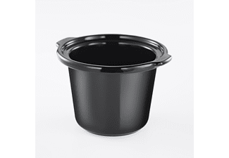 RUSSELL HOBBS 25570-56 Compact Home Mini-Schongarer Dampfgarer (145 Watt, Edelstahl)