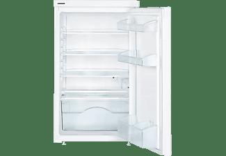 LIEBHERR T 1400-20 Kühlschrank (118 kWh/Jahr, 850 mm hoch, Weiß)