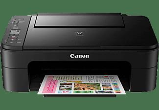 CANON Imprimante multifonction Pixma TS3150 Noir