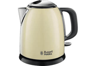 RUSSELL HOBBS 24994-70 Colours Plus+ Mini -  ()