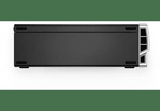 LENOVO IdeaCentre 310S, Desktop PC mit A6 Prozessor, 4 GB RAM, 1 TB HDD, Radeon™ R4, -