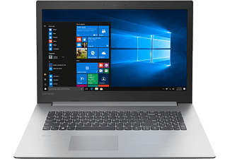 LENOVO Notebook Ideapad 330-17IKBR, grau (81DM00B0GE)