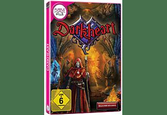 Darkheart: Flug der Harpyien - [PC]