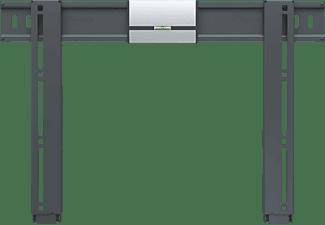 pixelboxx-mss-80444137