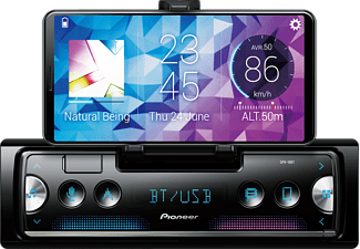 pixelboxx-mss-80447189