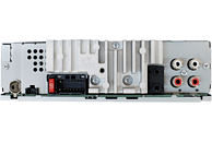PIONEER SPH-10 BT Autoradio 1 DIN, 50 Watt