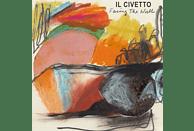 Il Civetto - Facing The Wall [Vinyl]