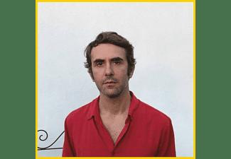 Chris Cohen - Chris Cohen  - (CD)