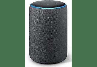 pixelboxx-mss-80448505