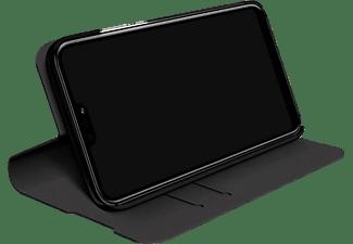 pixelboxx-mss-80449808