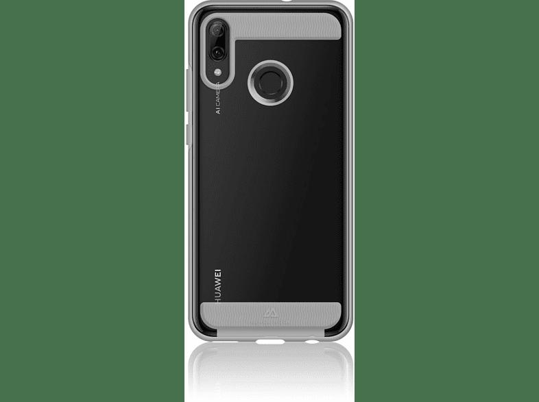 BLACK ROCK Air Robust , Backcover, Huawei, P Smart, Transparent