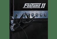 Fortune - II [CD]