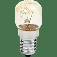 MÜLLER-LICHT 100010 Backofenlampe E14 Warmweiß 15 Watt 90 Lumen