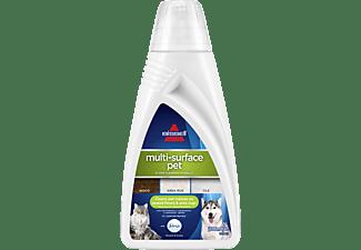 BISSELL Multi-Surface Pet, Reinigungsmittel
