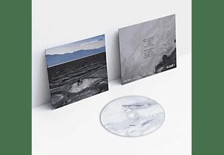 Jesse Mac Cormack - Now  - (CD)