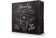 Alles Mit Stil - ALLES MIT STIL (BOXSET) [CD]