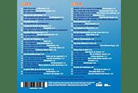 VARIOUS - Die Volkstümliche Schlagerparade [CD]