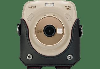FUJIFILM instax SQ20 Kameratasche, Schwarz