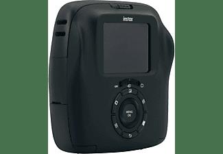 pixelboxx-mss-80460785